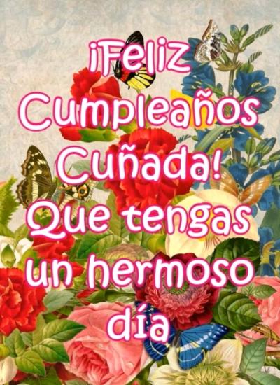 Imagenes De Feliz Cumpleaños Hermano Y Hermana Con Frases