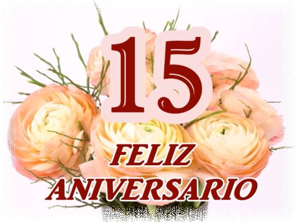 Tarjetas De Aniversario De Bodas: Felicitaciones Para Bodas I