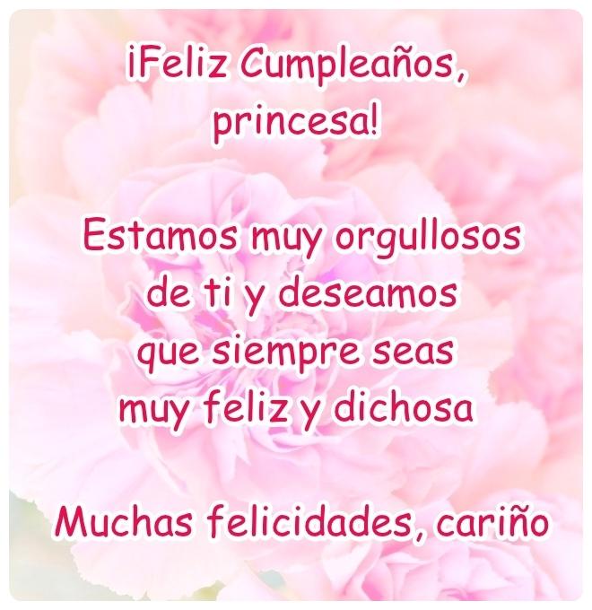 imágenes con frases de cumpleaños para una hija (5)