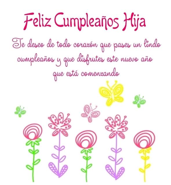 imágenes con frases de cumpleaños para una hija (6)