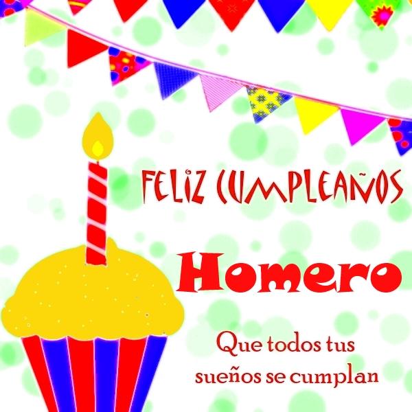 Feliz Cumpleaños Homero (7)