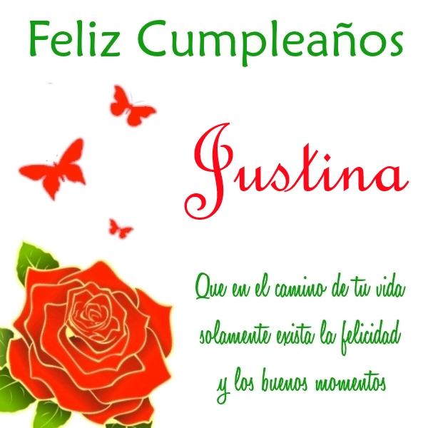 Feliz Cumpleaños Justina (5)
