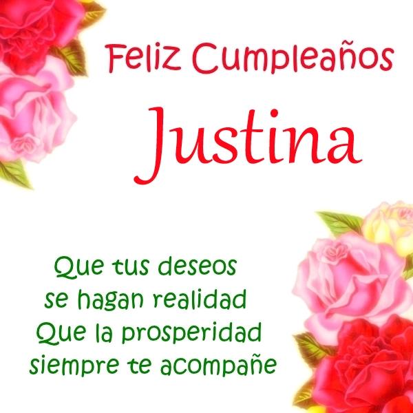 Feliz Cumpleaños Justina (7)