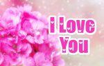 Te amo imágenes en inglés (I love you)