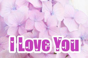 Te Amo Imágenes en Inglés con Flores (8)