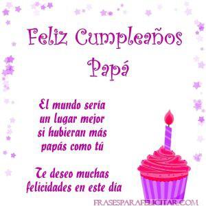 Imágenes de cumpleaños para papá bonitas (10)