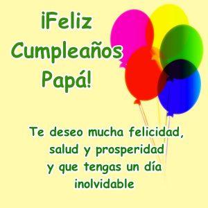 Imágenes de cumpleaños para papá bonitas (6)