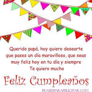 Imágenes de cumpleaños para papá bonitas (8)